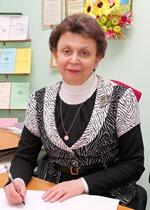 panchenko